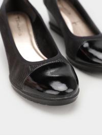 Туфли для женщин Tamaris IS616 брендовые, 2017