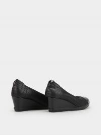Туфли для женщин Tamaris IS616 размерная сетка обуви, 2017