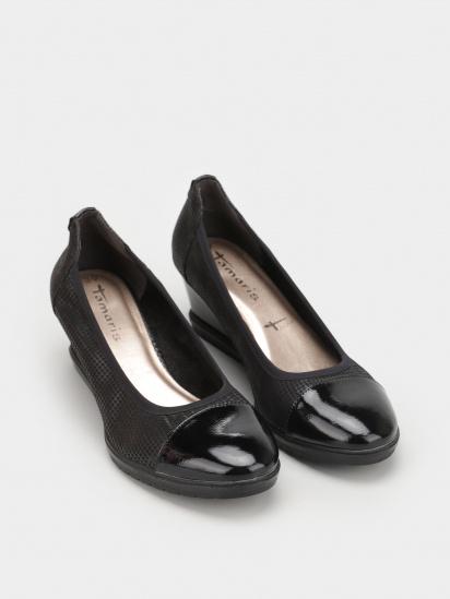 Туфли для женщин Tamaris IS616 цена, 2017