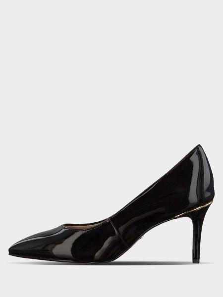 Туфли для женщин Tamaris IS617 цена, 2017