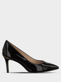 Туфли для женщин Tamaris IS617 примерка, 2017