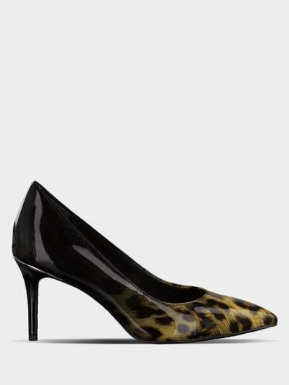 Туфли для женщин Tamaris IS619 примерка, 2017