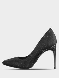 Туфли для женщин Tamaris IS620 цена, 2017