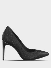 Туфли для женщин Tamaris IS620 примерка, 2017