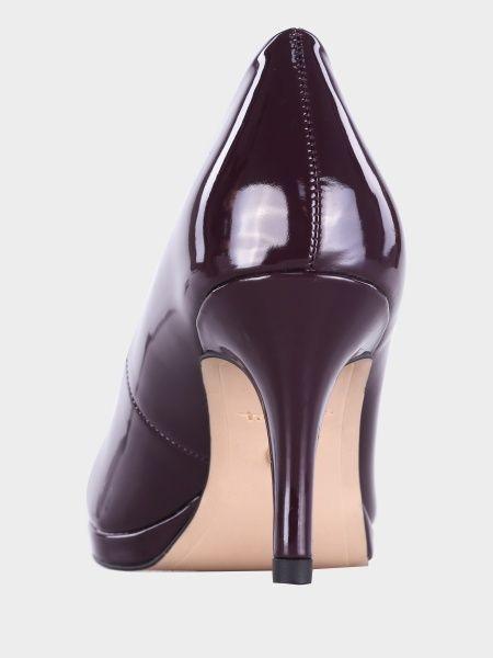 Туфли для женщин Tamaris IS623 брендовые, 2017
