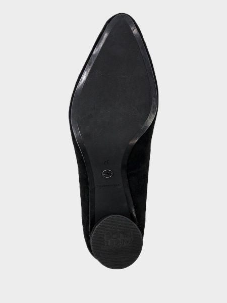 Туфли для женщин Tamaris IS624 брендовые, 2017