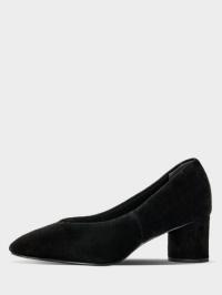 Туфли для женщин Tamaris IS624 цена, 2017
