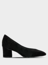 Туфли для женщин Tamaris IS624 примерка, 2017
