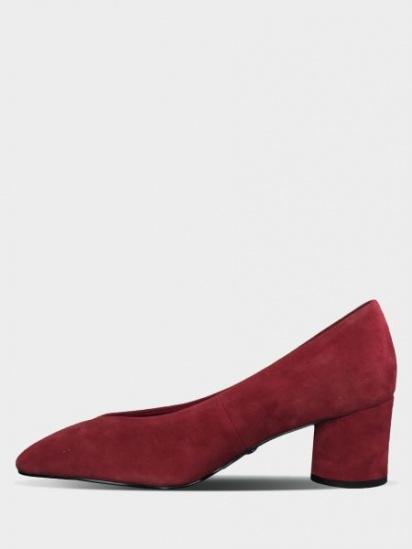 Туфлі Tamaris модель 22429-23-515 LIPSTICK — фото 2 - INTERTOP