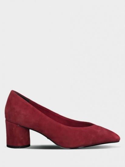 Туфлі Tamaris модель 22429-23-515 LIPSTICK — фото - INTERTOP