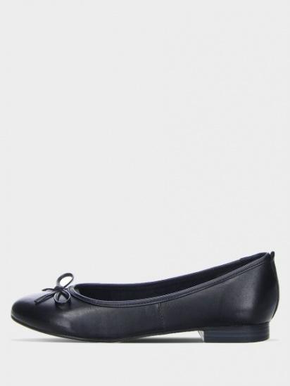 Балетки для женщин Tamaris IS626 размерная сетка обуви, 2017