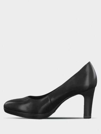 Туфлі Tamaris модель 22410-23-001 BLACK — фото 2 - INTERTOP