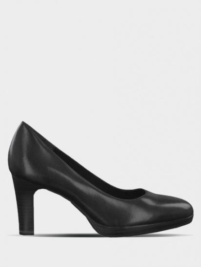 Туфлі Tamaris модель 22410-23-001 BLACK — фото - INTERTOP