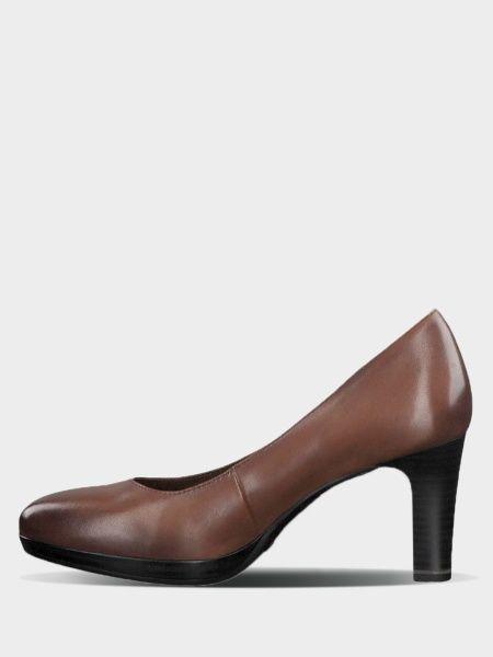 Туфли для женщин Tamaris IS628 цена, 2017