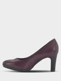 Туфли для женщин Tamaris IS629 цена, 2017