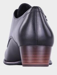 Полуботинки для женщин Tamaris IS630 модная обувь, 2017