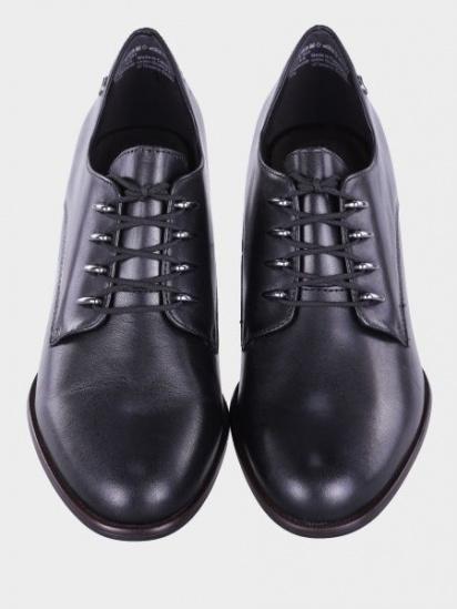 Полуботинки для женщин Tamaris IS630 купить обувь, 2017