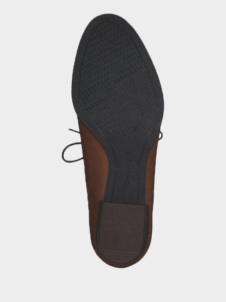 Полуботинки для женщин Tamaris IS631 модная обувь, 2017