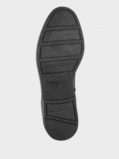 Челсі Tamaris модель 25310-23-001 BLACK — фото 4 - INTERTOP