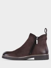 Ботинки для женщин Tamaris IS633 размерная сетка обуви, 2017