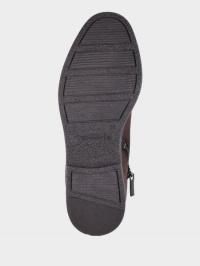 Ботинки для женщин Tamaris IS633 размеры обуви, 2017