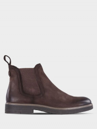 Ботинки для женщин Tamaris IS633 брендовые, 2017
