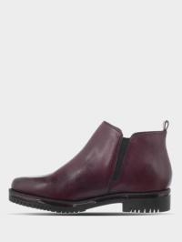 Ботинки для женщин Tamaris IS635 размерная сетка обуви, 2017