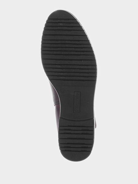 Ботинки для женщин Tamaris IS635 продажа, 2017
