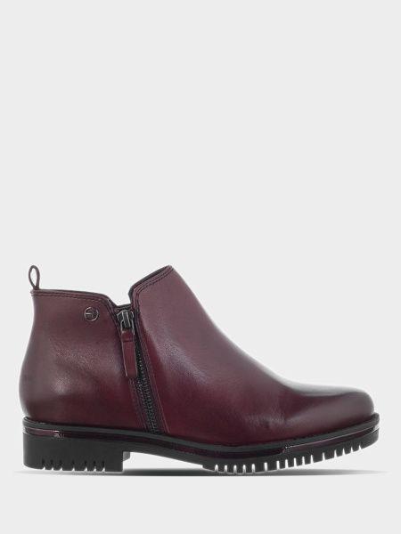 Ботинки для женщин Tamaris IS635 брендовые, 2017