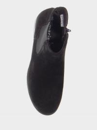 Ботинки для женщин Tamaris IS636 размеры обуви, 2017