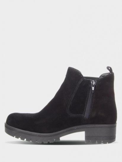 Ботинки для женщин Tamaris IS636 размерная сетка обуви, 2017