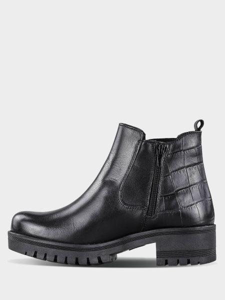 Ботинки для женщин Tamaris IS637 размерная сетка обуви, 2017