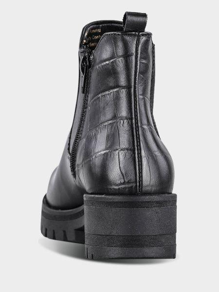 Ботинки для женщин Tamaris IS637 купить в Интертоп, 2017