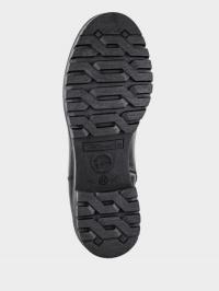 Ботинки для женщин Tamaris IS637 размеры обуви, 2017