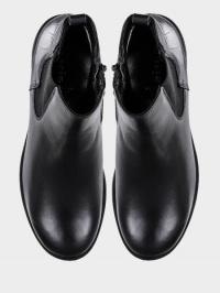 Ботинки для женщин Tamaris IS637 продажа, 2017