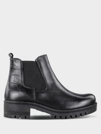 Ботинки для женщин Tamaris IS637 брендовые, 2017
