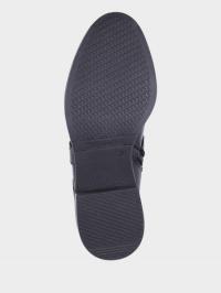 Ботинки для женщин Tamaris IS639 размеры обуви, 2017