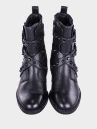 Ботинки для женщин Tamaris IS639 продажа, 2017