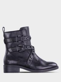 Ботинки для женщин Tamaris IS639 брендовые, 2017