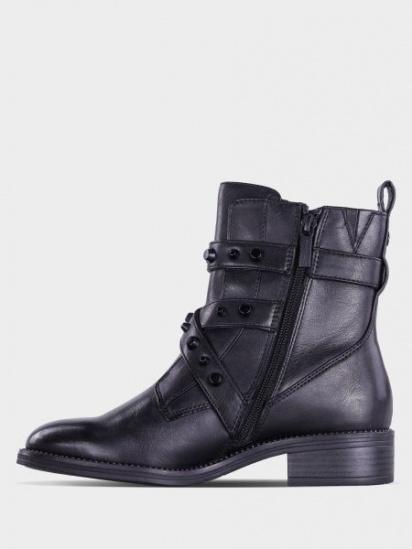 Ботинки для женщин Tamaris IS639 размерная сетка обуви, 2017