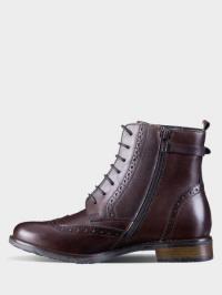 Ботинки для женщин Tamaris IS643 размерная сетка обуви, 2017