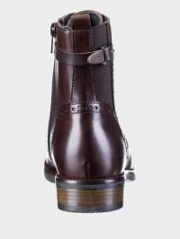 Ботинки для женщин Tamaris IS643 купить в Интертоп, 2017