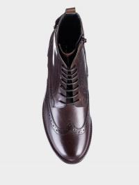Ботинки для женщин Tamaris IS643 продажа, 2017