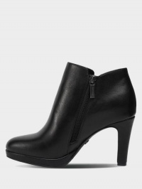 Ботинки для женщин Tamaris IS645 размерная сетка обуви, 2017