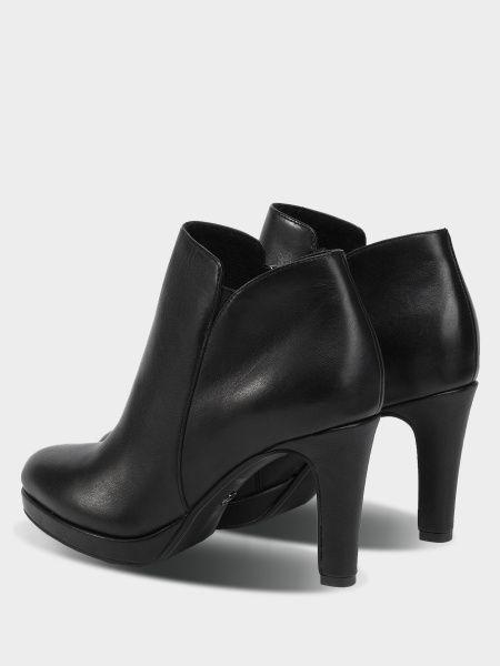 Ботинки для женщин Tamaris IS645 размеры обуви, 2017