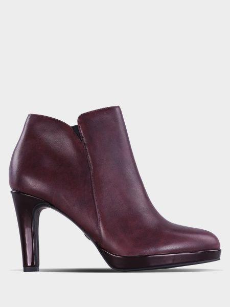 Ботинки для женщин Tamaris IS646 брендовые, 2017