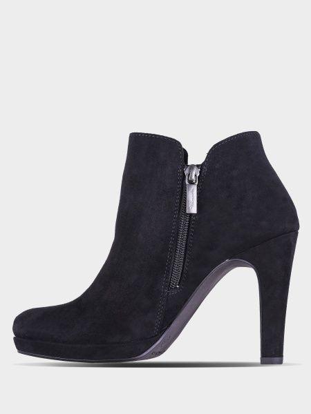 Ботинки для женщин Tamaris IS647 размерная сетка обуви, 2017