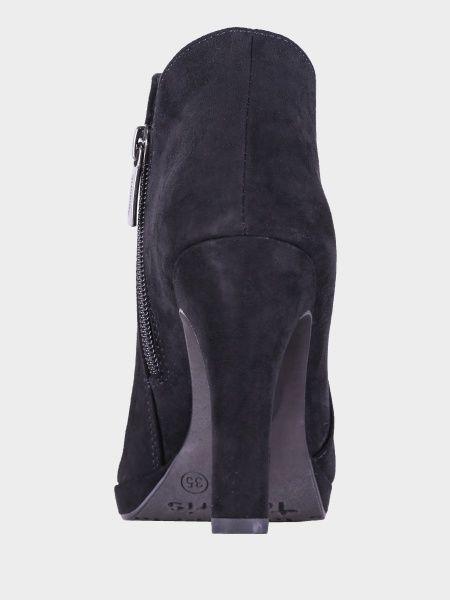 Ботинки для женщин Tamaris IS647 купить в Интертоп, 2017
