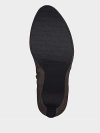 Ботинки для женщин Tamaris IS648 купить в Интертоп, 2017