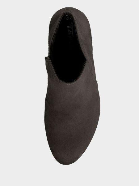 Ботинки для женщин Tamaris IS648 размеры обуви, 2017